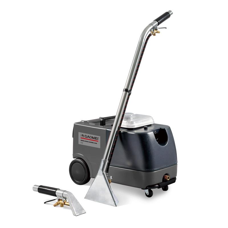 地毯清洗机高美C-2
