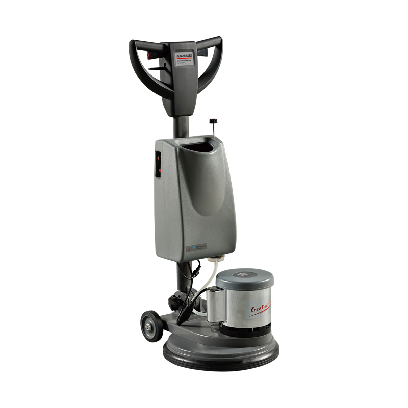 高美FB-1517干泡地毯清洗机