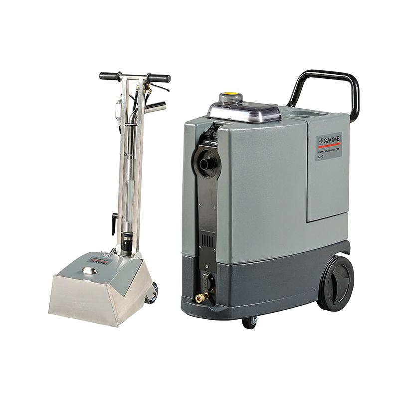 高美GM-3/5地毯清洗机