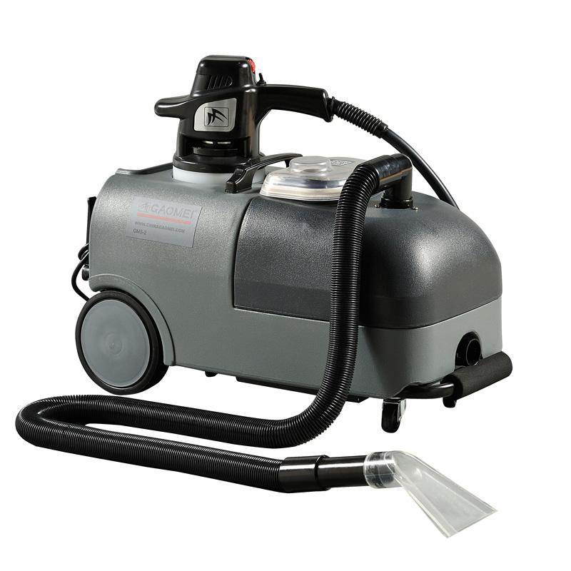 高美GMS-2沙发清洗机