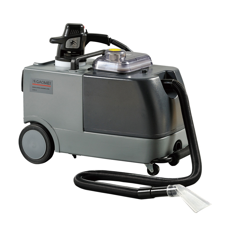 高美GMS-3沙发清洗机