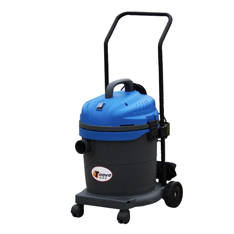 无尘室用吸尘器