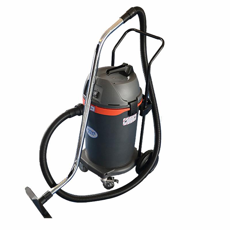 工商业用吸尘器