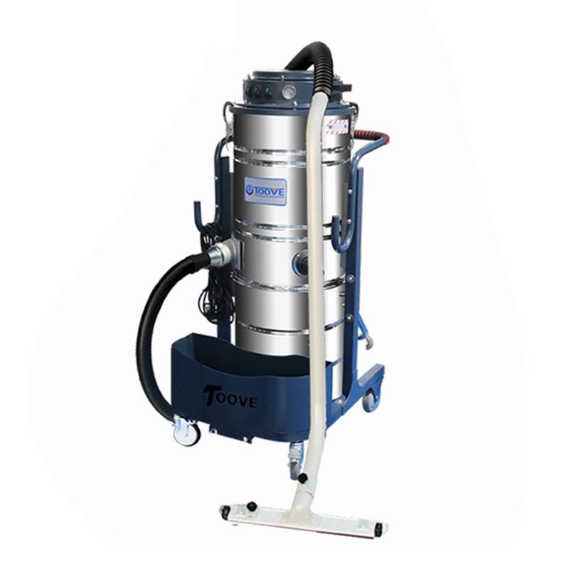 工业吸尘器220V