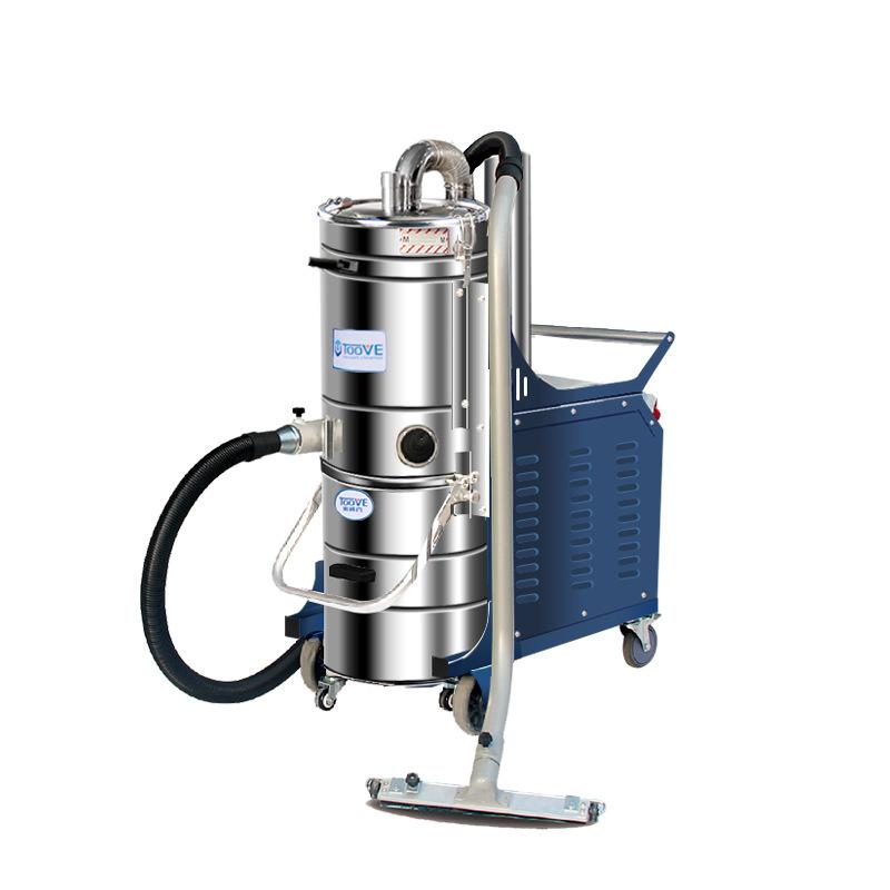 拓威克TK221VAC吸尘器