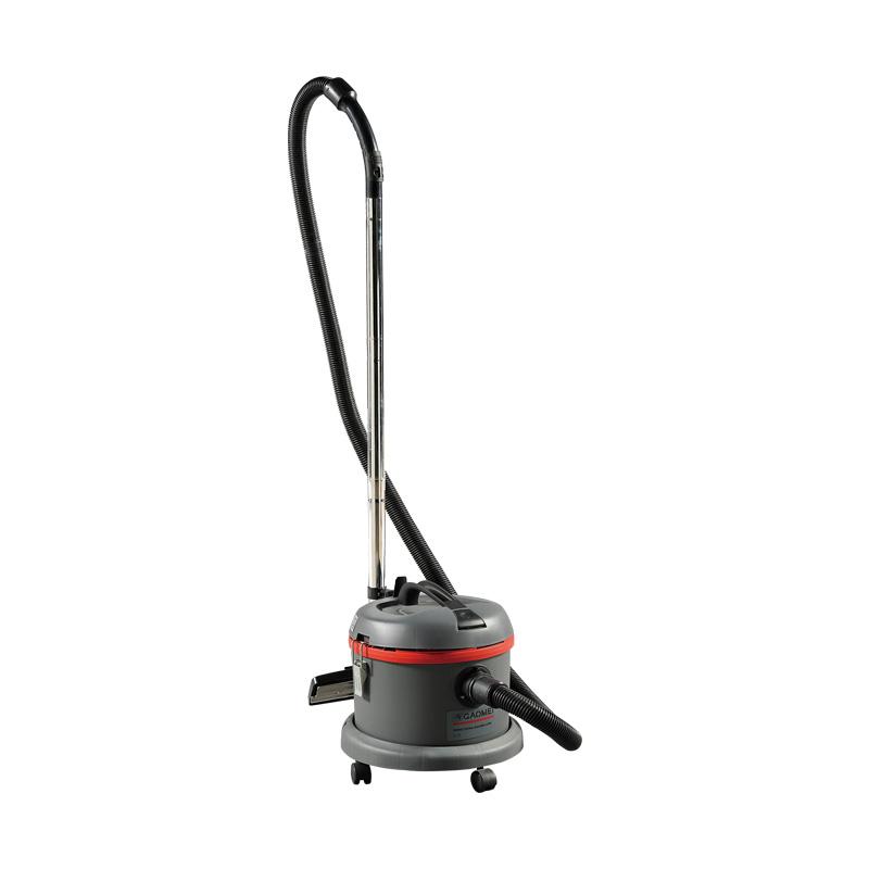 房务吸尘器高美V-15